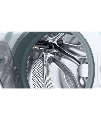 Bosch WAN24263ES lavadora carga frontal 7kg 1200rpm blanca a+++ - 78799561_4249828246