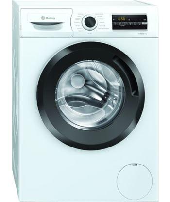 Balay 3TS972B lavadora carga frontal 7kg 1200rpm blanca a+++ - 3TS972B