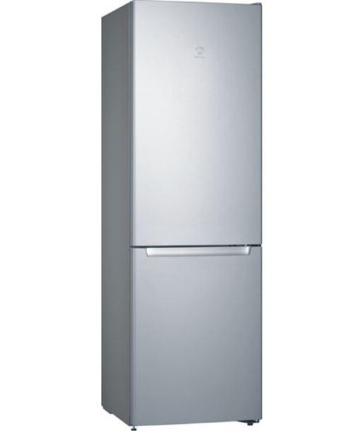 Combi no frost Balay inox a++ 3KFE563XI (1860x600x660mm) - BAL3KFE563XI