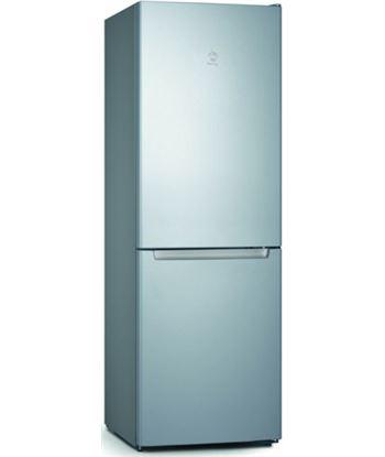 Balay 3KFE361MI frigorífico combi clase a++ 176x60 no frost acero inoxidabl - BAL3KFE361MI