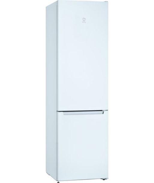Balay frigorífico combi 3kfe763wi clase a++ 203x60 no frost blanco - 3KFE763WI