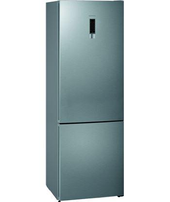 Combi Siemens iq300 KG49NXIEA 203cm 70cm no frost inox a+++ - KG49NXIEA