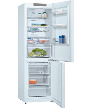 Balay 3KFE563WI frigorífico combi clase a++ 186x60 cm no frost - 78798502_5961438300