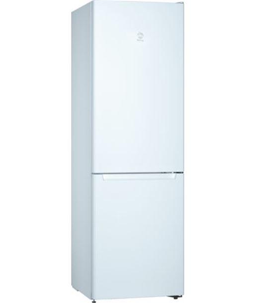 Balay 3KFE563WI frigorífico combi clase a++ 186x60 cm no frost - 3KFE563WI