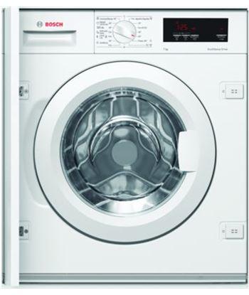 Lavadora integrable Bosch WIW24304ES clase a+++ 7 kg 1200 rpm - WIW24304ES