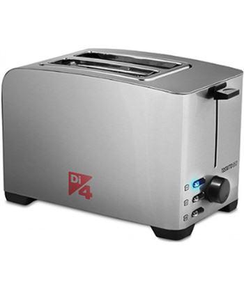 Daga tostador diquattro tostatto 850 diq85204387 Cocina