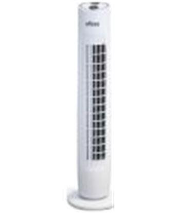 Ventilador torre Ufesa tw-1100 84104533 Ventiladores