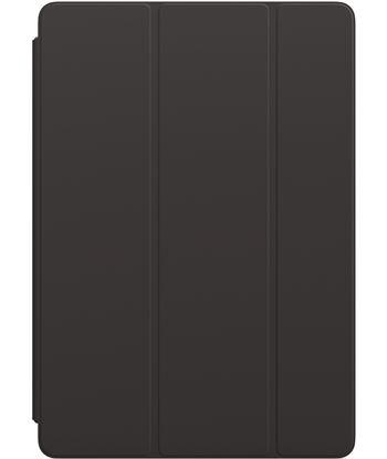 Funda Apple smart cover ipad air 10.5 y ipad 10.2 - negro MX4U2ZM/A . - MX4U2ZMA