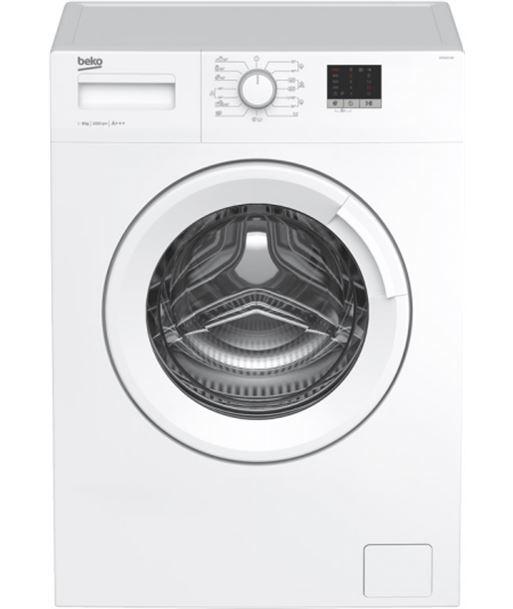 Beko WTE6511BWR lavadora wte 6511 bwr 6kg 1000 rpm - 8690842367113