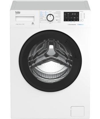 Beko WTA10712XSWR lavadora carga frontal 10kg. a+++ (1400 rpm) - 8690842368578