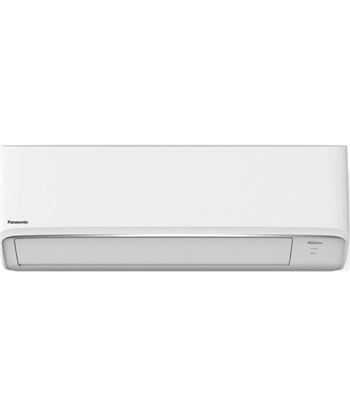 Aire 1x1 3010f/c inv Panasonic KITTZ35WKE wifi blanco a++/a++ r32 - 4010869358620-0
