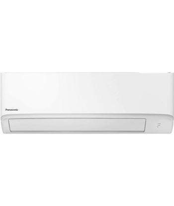 Aire 1x1 2150f/c inv Panasonic KITTZ25WKE wifi blanco a++/a++ r32 - 4010869358613