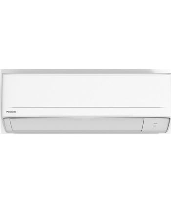 Aire 1x1 4300f/c inv Panasonic KITFZ50WKE blanco a++/a+ r32 - 4010869358699-0