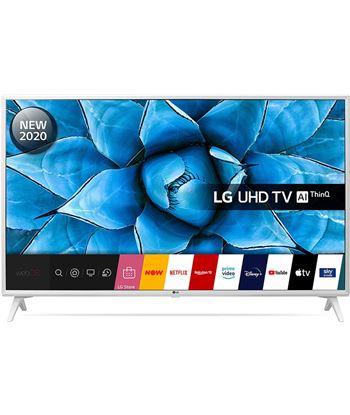 Televisor led Lg 49UN73906LE - 49''/124cm 4k - 3840*2160 - hdr - dvb-t2/carga superior 2