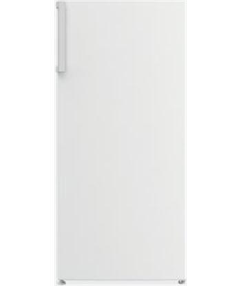 Congelador vertical Beko rfne290l21w no frost, a+ FN130420