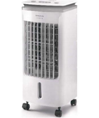 Climatizador evaporativo Taurus r501 -80w 5l TAU956318