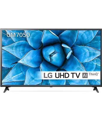 Televisor Lg 55UM7050PLC - 55''/139cm - 3840*2160 4k - hdr - dvb-t2/carga superior 2 - 2 - 55UM7050PLC