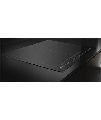 Vitro flexinducción Teka izf68610 msp 112500008 Vitrocerámicas inducción - 75653509_1606248148