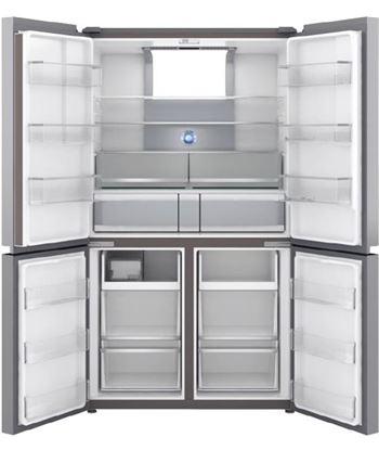 Teka 113430009 frigo americano rmf 77920 ss inox Frigoríficos americanos - 113430009
