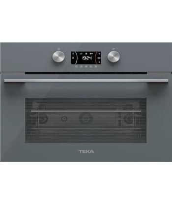 Micro compacto Teka mlc 8440 st stone grey 111160004