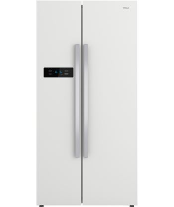 Teka 113430013 frigo americano rlf 74910 wh blanco - 113430013
