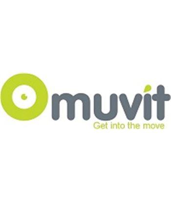 Nuevoelectro.com muvit muchl0069 soporte smartphone para patinete y bicicleta - MUCHL0069