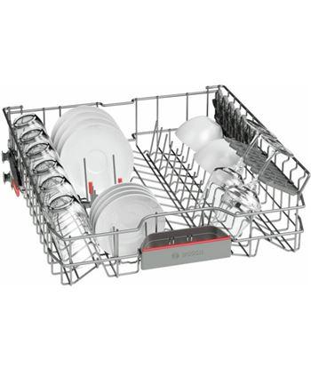 Bosch sms46li04e lavavajillas de 60 cm Lavavajillas - 76749405_1383330746