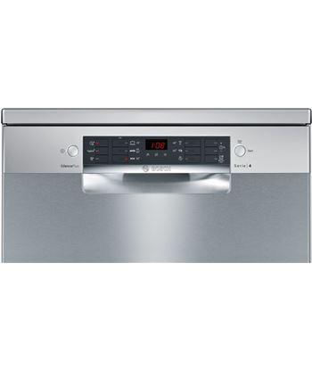 Bosch sms46li04e lavavajillas de 60 cm Lavavajillas - 76749405_8561510663