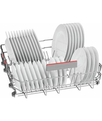 Bosch sms46li04e lavavajillas de 60 cm Lavavajillas - 76749405_4084716791