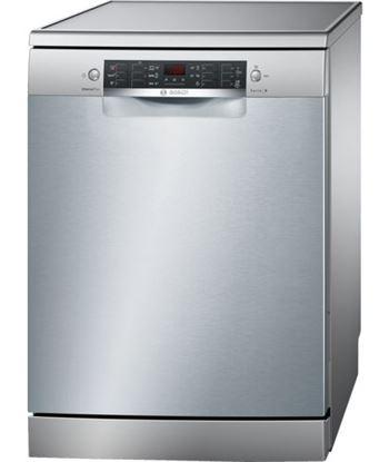 Bosch sms46li04e lavavajillas de 60 cm Lavavajillas - SMS46LI04E