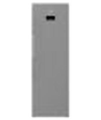 Beko RFNE312E33X congelador vertical rfne312e43xn clase a++ 185x59,5 no frost acero ino - 8690842380280