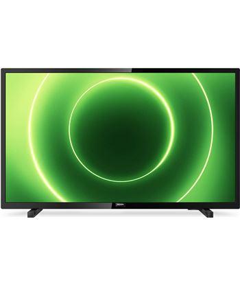 Televisor Philips 32PHS6605 - 32''/80cm - 1366*768 hd - dvb-t/t2/t2-hd/carga superior /s - 32PHS6605