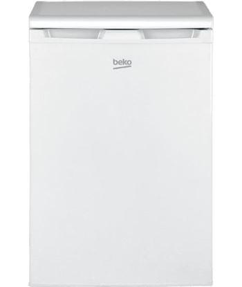 Cooler a++ Beko rfne312e43xn (840x545x600) TSE1283