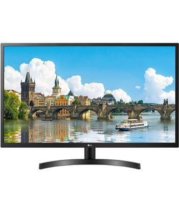 Monitor Lg 32MN500M-B - 31.5''/80cm ips - 1920*1080 full hd - 16:9 - 250cd/m - 8806098799794