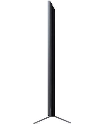 Televisor Lg 65nano816na - 65''/165cm - 3840*2160 4k - hdr - dvb-t2/carga superior 2 - s L65NANO816NA - 80073139_7465297764