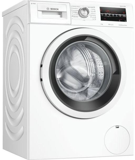 Bosch WAU24S40ES lavadora clase a+++ 9 kg 1200 rpm - WAU24S40ES