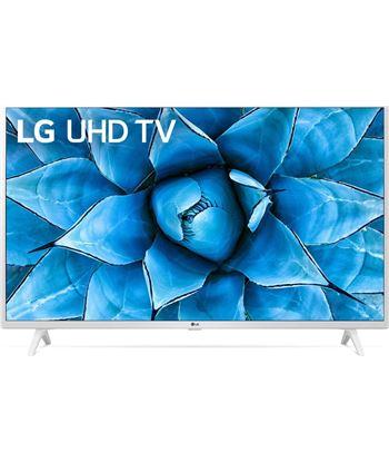 Televisor led Lg 43UN73906LE - 43''/109cm 4k - 3840*2160 - hdr - dvb-t2/carga superior 2