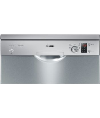 Lavavajillas Bosch SMS25AI03E clase a++ 12 servicios 5 programas acero inox - 53894161_5026102700