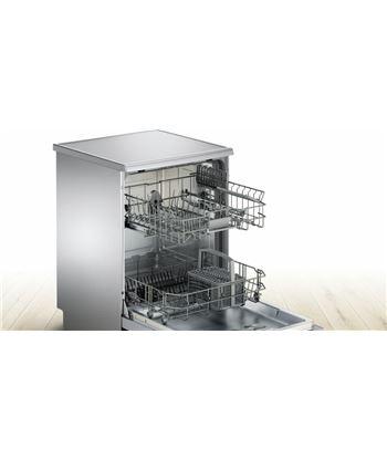 Lavavajillas Bosch SMS25AI03E clase a++ 12 servicios 5 programas acero inox - 53894161_4422008273