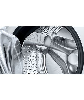 Bosch WAU24S40ES lavadora clase a+++ 9 kg 1200 rpm - 78799927_1384721399