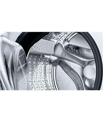 Lavadora Bosch WAU24S40ES clase a+++ 9 kg 1200 rpm - 78799927_1384721399