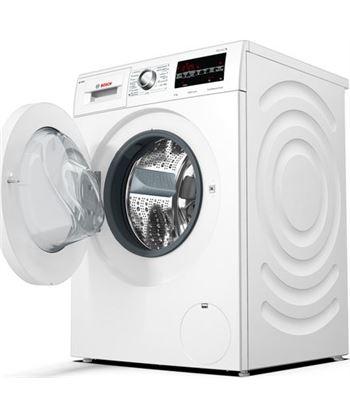 Lavadora Bosch WAU24S40ES clase a+++ 9 kg 1200 rpm - 78799927_9077485310
