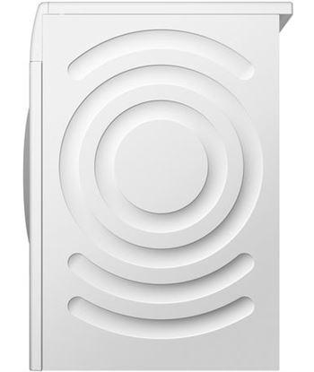 Bosch WAU24S40ES lavadora clase a+++ 9 kg 1200 rpm - 78799927_6904483151