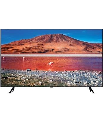 Televisor Samsung ue43tu7005 crystal uhd - 43''/109cm - 3840*2160 4k - 2000h UE43TU7005KXXC