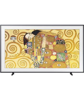 Televisor qled Samsung qe32ls03tb the frame 3.0 - 32''/80cm - 1920*1080 full QE32LS03TBKXXC