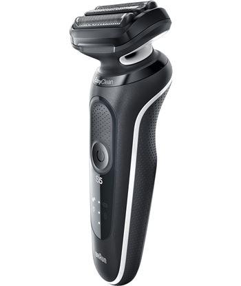 Afeitadora Braun 50W1000S Afeitadoras - 50W1000S