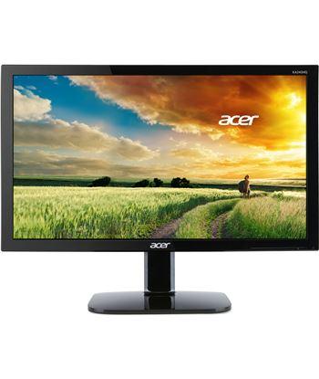 Acer UM.UX6EE.B09 monitor 23,6'' ka240hq full hd negro - UM.UX6EE.B09