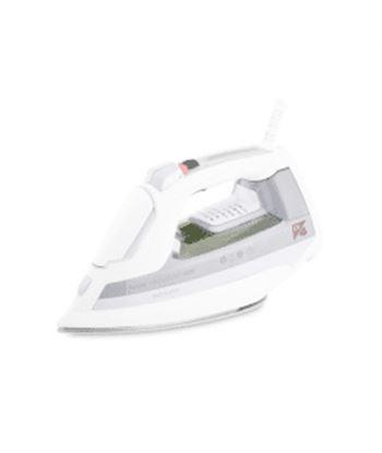 Plancha vapor stiro Diquatro 3200w healthy supreme 80104939