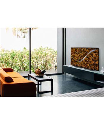 Televisor Lg OLED65CX6LA - 65''/165cm - 3840*2160 4k - hdr - dvb-t2/carga superior 2 - s - 79867835_8612854776