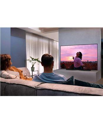 Televisor Lg OLED65CX6LA - 65''/165cm - 3840*2160 4k - hdr - dvb-t2/carga superior 2 - s - 79867835_2060151876